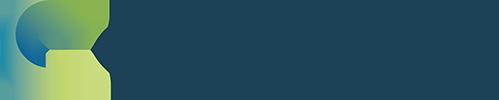 Cleancor Energy Logo